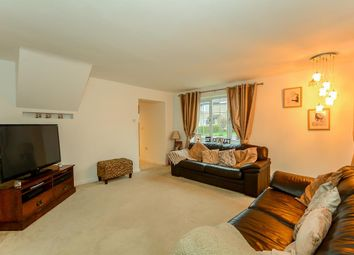 Thumbnail 3 bedroom detached house for sale in St. Marys Avenue, Hemingbrough, Selby