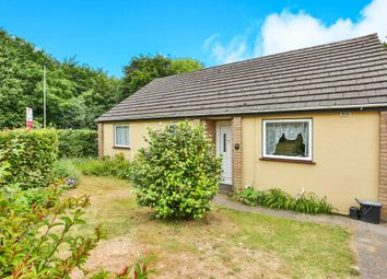 Thumbnail 3 bed bungalow for sale in Skye Close, Norwich