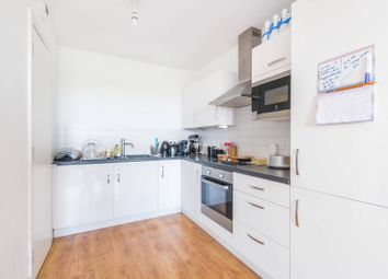 Thumbnail 1 bed flat to rent in Abbeville Apartments, Barking