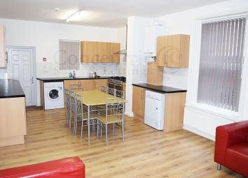 Thumbnail Room to rent in Brighton Grove, Arthurs Hill, Newcastle Upon Tyne