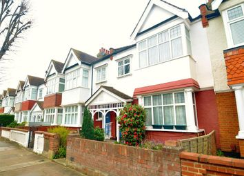 Thumbnail 3 bed terraced house for sale in Wyndham Road, London