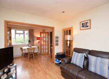 Thumbnail 2 bed maisonette for sale in Westmead Road, Sutton, Surrey
