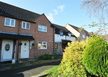 3 bed terraced house for sale in Ferry Gardens, Quedgeley, Gloucester GL2