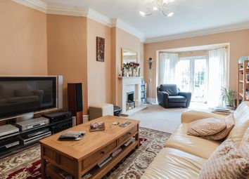 Thumbnail 5 bedroom detached house for sale in Moss Road, Billinge, Wigan