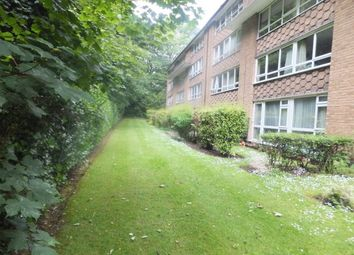 Thumbnail 1 bed flat to rent in Pages Close, Sutton Coldfield