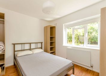 Thumbnail 2 bed maisonette for sale in Grange Road, Crystal Palace