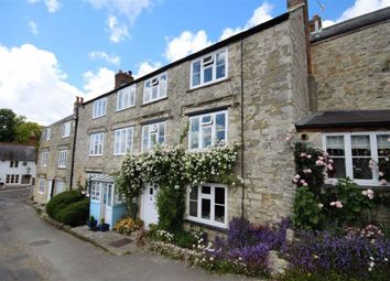 Thumbnail 3 bed property for sale in The Ridgeway, Weymouth, Dorset