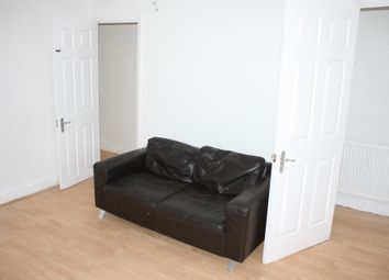 Thumbnail 3 bed terraced house to rent in Woodrow Avenue, Hayes