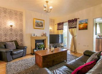 3 bed end terrace house for sale in Chapel Lane, Coppull, Lancashire PR7