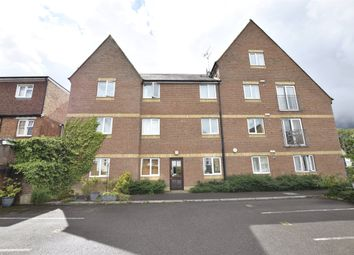 Thumbnail 2 bed flat for sale in Oxford Road, Cowley, Oxford, Oxfordshire