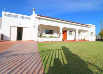 Thumbnail 3 bed detached house for sale in Montenegro, Montenegro, Faro