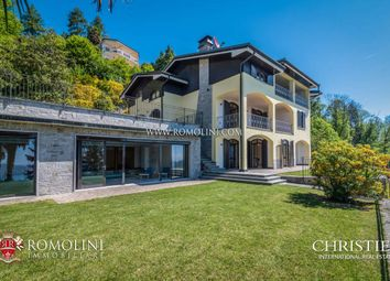Thumbnail Villa for sale in Bee, Piedmont, Italy