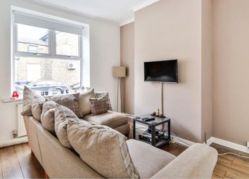 Thumbnail 2 bed terraced house for sale in Prospect Road, Rawtenstall, Rossendale, Lancashire