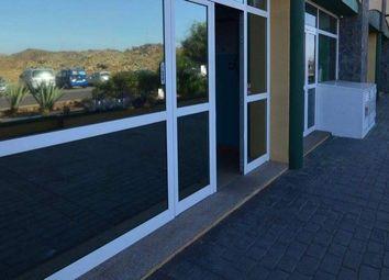 Thumbnail Commercial property for sale in 35660 Corralejo, Las Palmas, Spain