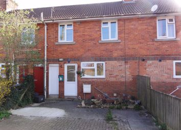 Thumbnail 3 bed property to rent in Princecroft Lane, Warminster