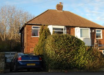 Thumbnail 3 bed semi-detached house to rent in 13 Kew Crescent, Sheffield