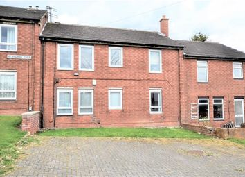 2 bed flat for sale in Standhill Crescent, Barnsley S71