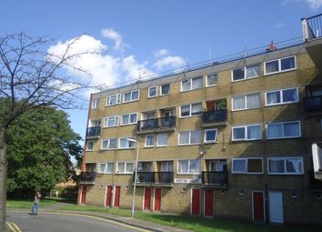 Thumbnail 3 bed duplex for sale in Kingston Road, New Malden