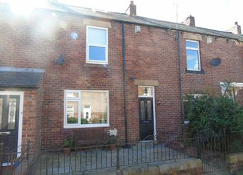 Thumbnail 3 bed property for sale in Milton Street, Greenside, Ryton