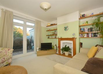Thumbnail 2 bed bungalow for sale in Millmead Avenue, Margate, Kent