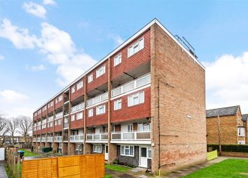 Thumbnail 3 bedroom flat for sale in Acre Road, Kingston Upon Thames