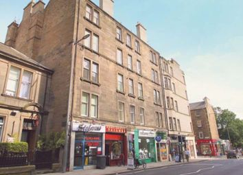 Thumbnail 1 bed flat to rent in Morningside Road, Morningside, Edinburgh