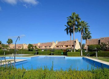 Thumbnail 5 bed villa for sale in Sotogrande, Cadiz, Spain