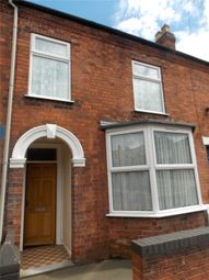 Thumbnail 3 bed property for sale in Loscoe Road, Heanor, Derbyshire