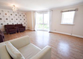 Thumbnail Flat to rent in Poplar High Street, London