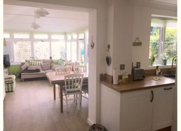 Thumbnail 5 bedroom detached house for sale in Sandpit Terrace, Thorney