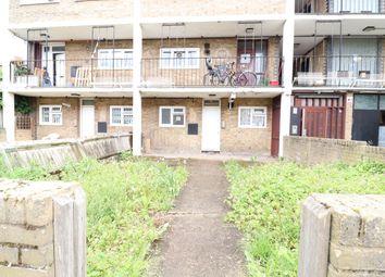 Thumbnail Studio to rent in Kirkwall Place, London