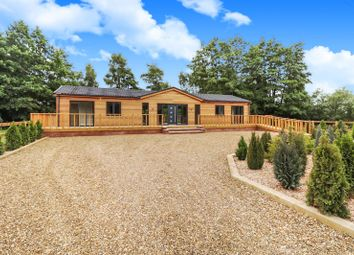 Property for Sale in UK - Buy Properties in UK - Zoopla