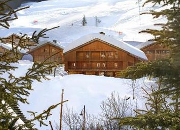 Thumbnail 7 bed chalet for sale in Le-Grand-Bornand, Haute-Savoie, France