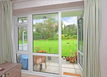 Thumbnail 1 bed flat for sale in Gunters Mead, Copsem Lane, Esher
