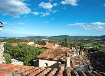 Thumbnail 6 bed property for sale in Grimaud, Var, France
