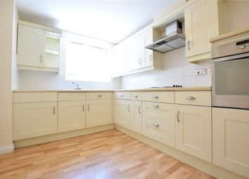 Thumbnail 2 bed flat to rent in Courtney Place, Terrace Road South, Binfield, Berkshire