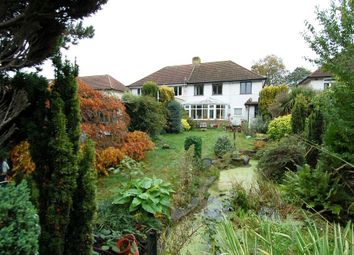 3 bed semi-detached house for sale in Castle Way, Feltham TW13