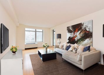Thumbnail 1 bed apartment for sale in 303 East 33rd Street, New York, New York State, United States Of America