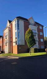 Thumbnail 2 bed flat to rent in Grindle Road, Longford, Coventry