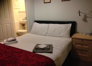 Thumbnail 4 bed shared accommodation to rent in Cypress Way, Warwickshire