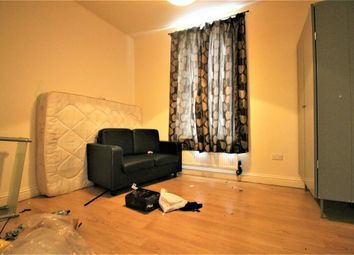 Thumbnail 1 bed flat to rent in Rainham Road South, Dagenham, Essex