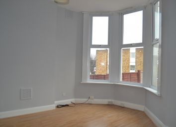 Thumbnail 5 bed maisonette to rent in Dermody Road, London