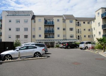 2 bed flat for sale in Picton Avenue, Porthcawl CF36