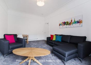 Thumbnail 5 bed semi-detached house to rent in Seedley Park Road, Langworthy, Salford