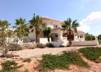 Thumbnail 6 bed country house for sale in Balsicas, Murcia, Spain