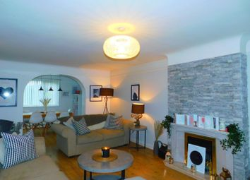 Thumbnail 3 bed property to rent in Seafield, Formby, Liverpool