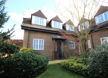 Thumbnail 2 bed end terrace house for sale in Hillier Road, Guildford