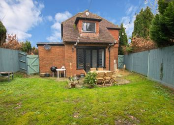 Thumbnail 2 bed flat for sale in Ringles Cross, Uckfield
