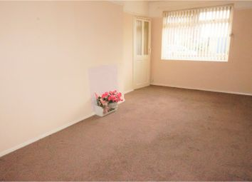 Thumbnail 3 bed terraced house for sale in Gainford Road, Billingham