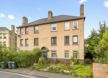 2 bed flat for sale in 17 (Flat 5) Loganlea Terrace, Edinburgh EH7